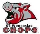 St-Wenceslas Chops
