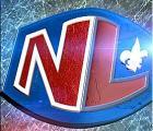 Quebec National