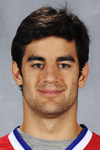 Image result for Max pacioretty